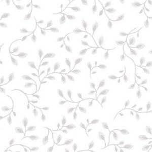 Folio 108″ 7882-9