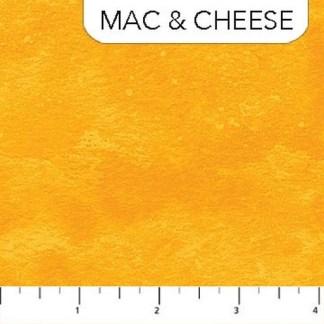 Toscana 9020-54 Mac and Cheese