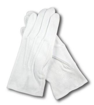 Quilters Gloves - Medium