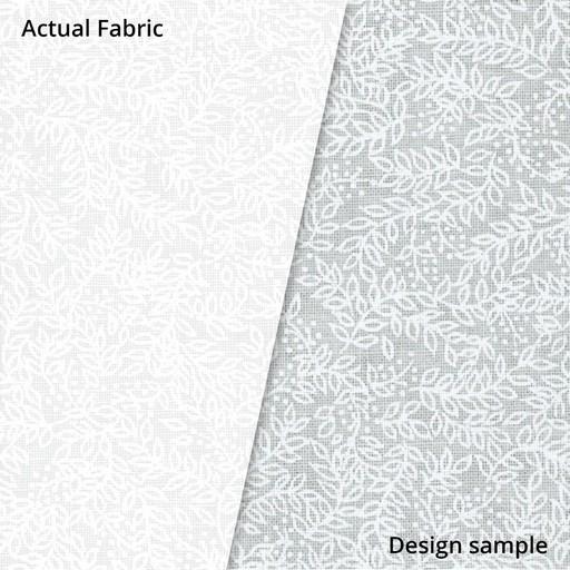 Whisper - Masco Fabrics