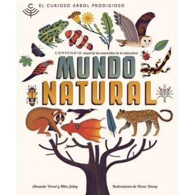 el-curioso-arbol-prodigioso-mundo-natural