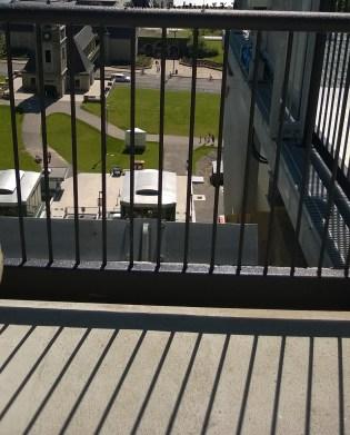 rail shadow 2