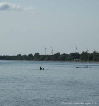 wind turbines (3)