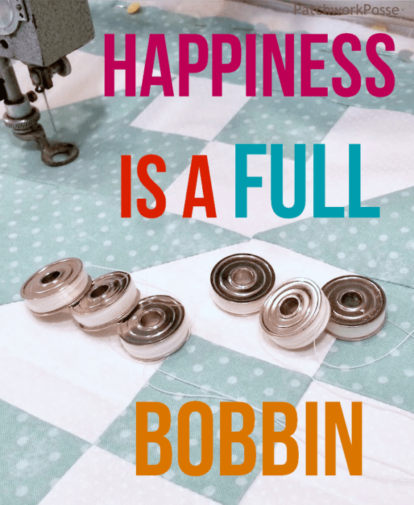 Sewing Machine Meme : sewing, machine, Sewing, Memes, Patchwork, Posse