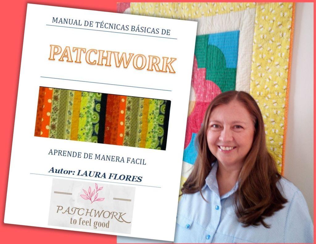 https://patchworktofeelgood.com/sales-page-del-manual-de-tec-bas-de-patchwork/
