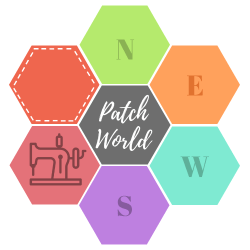 Patch World News
