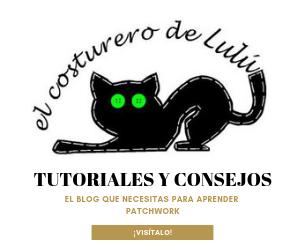 El costurero de Lulú