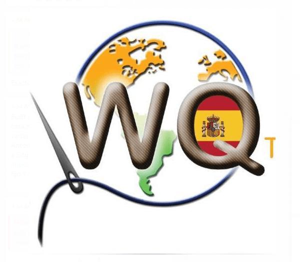 WQ España