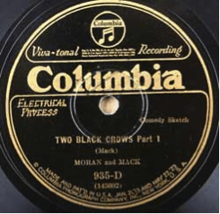 Columbia Electrical Recording