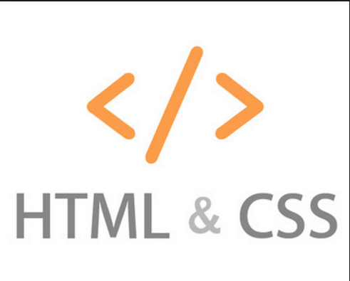 Web Design Unit Code Academy