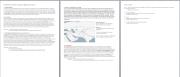 World History II Cold War Collapse Worksheet