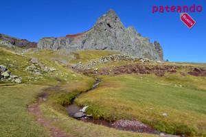 Pico Anayet