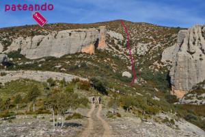 Pico Montidinera