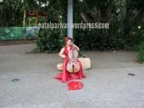 લેટીન સંગીત