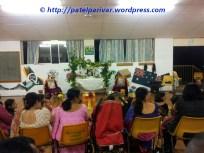 વૈષ્ણવ સંઘ ઑફ ક્વિન્સલેન્ડ