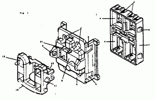 Mecanismos motores : Patentados.com
