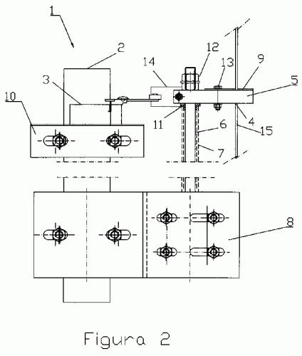 ORONA, S. COOP. 44 patentes, modelos y/o diseños. (pag. 2)