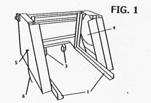PUJOLAS COMA,JOAN. 17 inventos, patentes, diseños y/o modelos.