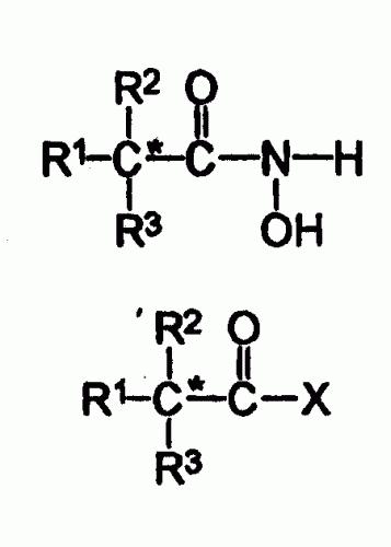 con grupos amino unidos al ciclo aromático de seis miembros…