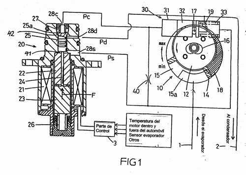 Compresores ingersollrand / manual del mantenimiento
