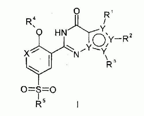 3',5'-AMP Cíclico Fosfodiesterasas; Fosfodiesterasa cAMP