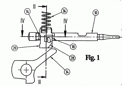 [DIAGRAM] Wiring Harness Diagram For 2005 Toyota Ta FULL