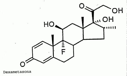 Esteroides normales que contienen carbono, hidrógeno
