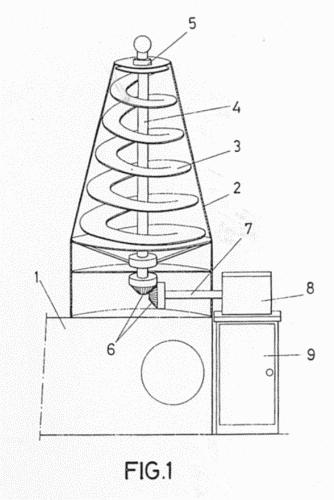 Descargar generador de claves para estereo mitsubishi