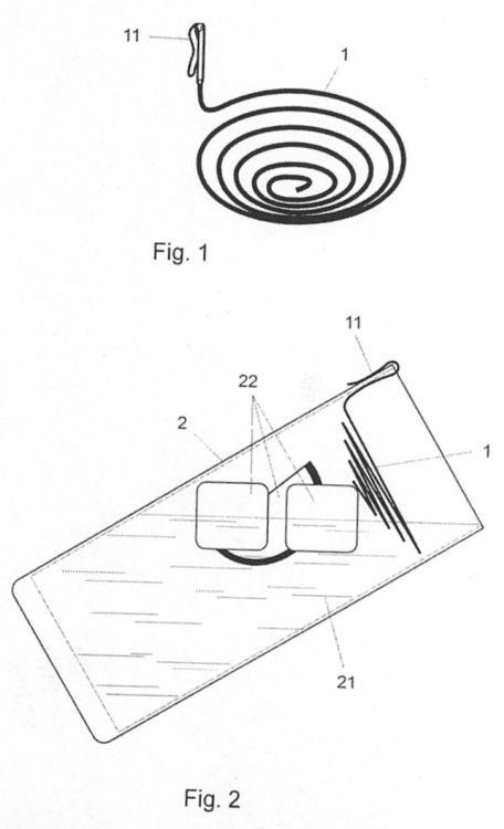ALOY FONT,JUAN MANUEL. 12 patentes, modelos y/o diseños.