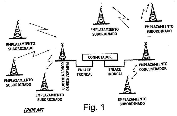 NOKIA NETWORKS OY. 237 patentes, modelos y/o diseños.