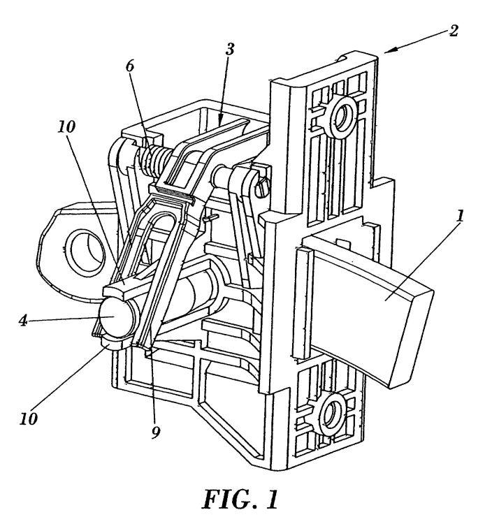 CIE AUTOMOTIVE, S.A. 19 patentes, modelos y/o diseños.