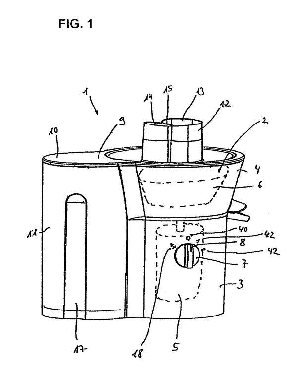 SEMEJA, UROS. 16 inventos, patentes, diseños y/o modelos.