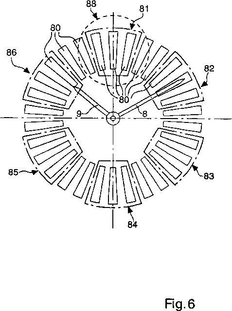 ASULAB S.A. 32 patentes, modelos y/o diseños. : Patentados.com