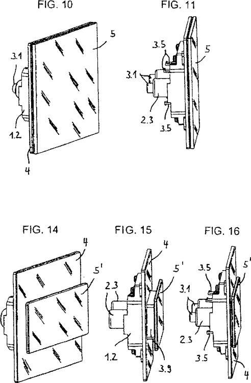 a mano directamente : Patentados.com