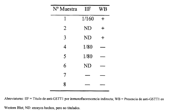 Descripción y reivindicaciones de la patente: metodo de