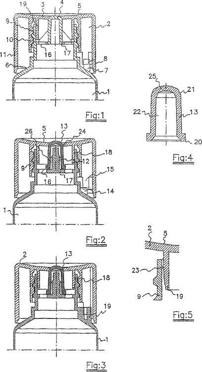 AGUIRREZABAL OROZ,ANTONIO. 17 inventos, patentes, diseños