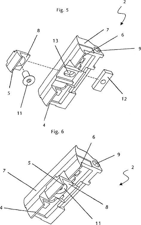 WITTKE,NORMAN. 9 inventos, patentes, diseños y/o modelos.