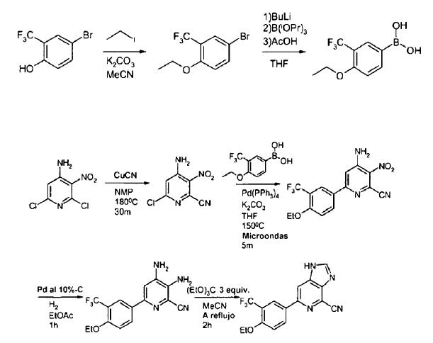 Metanosulfonato Di Metile