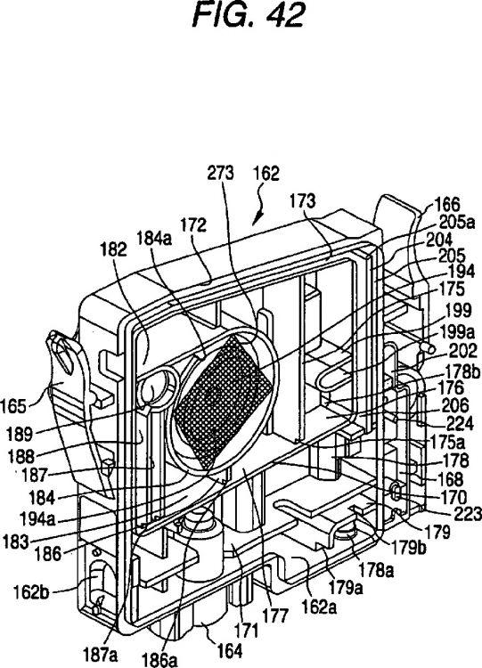 KOBAYASHI, ATSUSHI. 12 inventos, patentes, diseños y/o