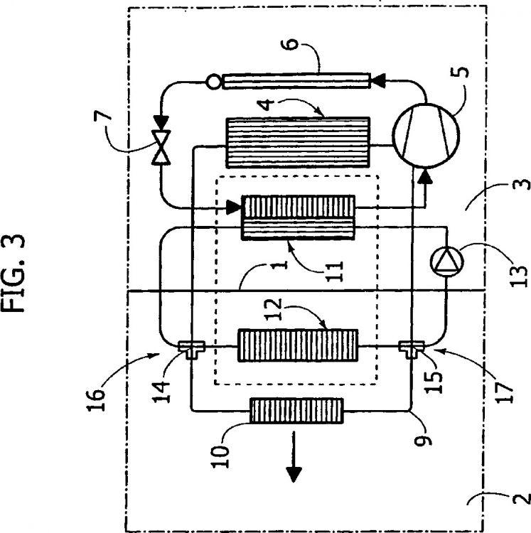 Diagrama Electrico Residencial, Diagrama, Free Engine