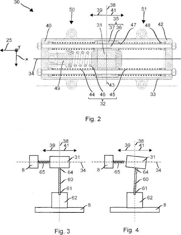 Máquina herramienta manual. (1) : Patentados.com