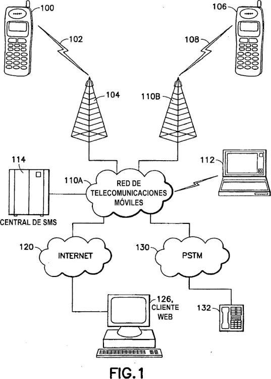 Visualización de informaciones asociadas a aplicaciones…