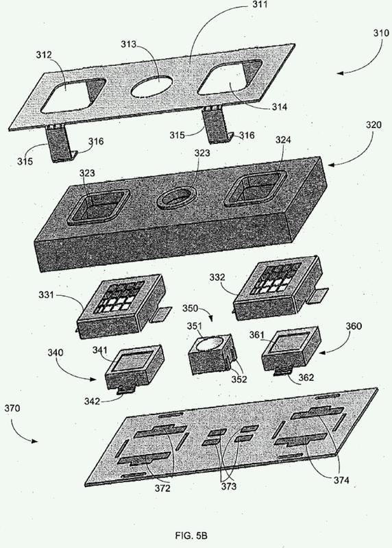 Dispositivos manuales : Patentados.com