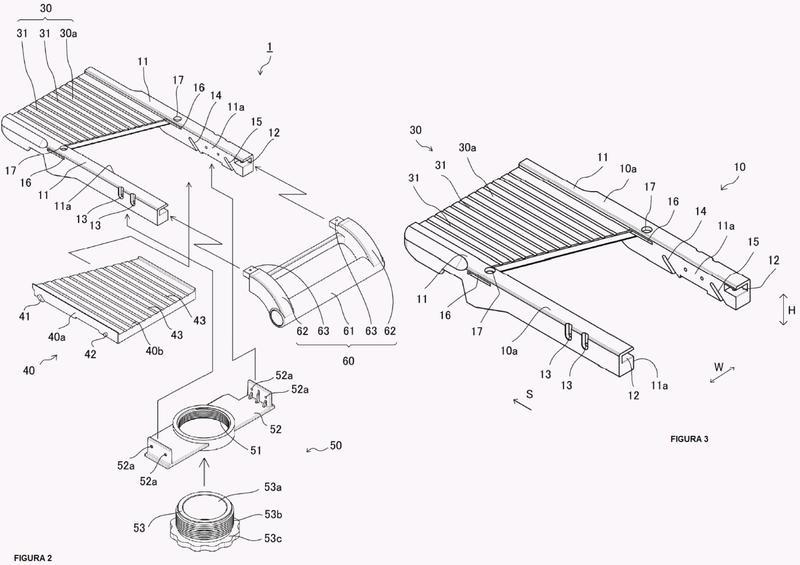 Sony Xav 601bt Wiring Harnes