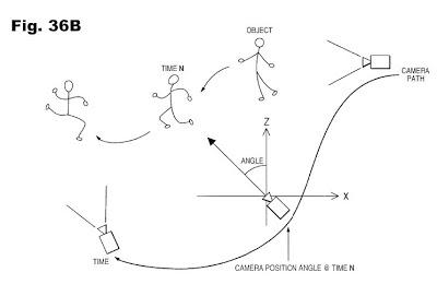 U.S. Patent No. 6,491,585: Three-Dimensional Image