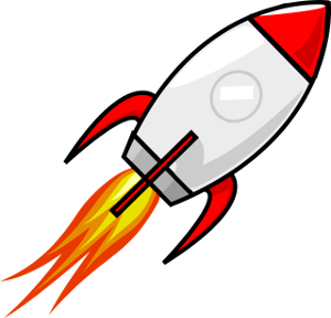 design patent rocket docket