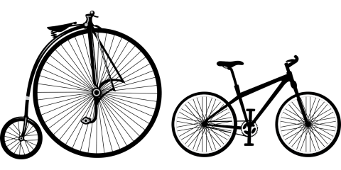 design patent obviousness