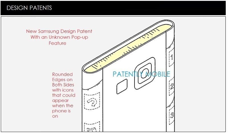 Patent Us6181095 Garage Door Opener Google Patents