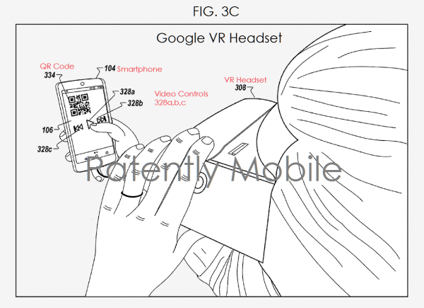 Google Working on a New VR Headset to Compete with