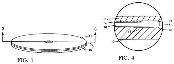 Patent Docs: Agilent Technologies, Inc. v. Affymetrix, Inc